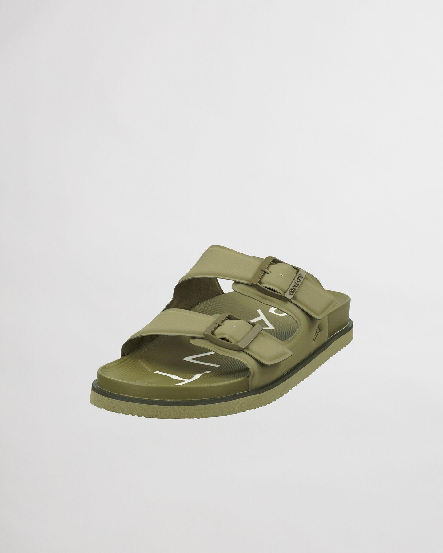 Mardale Sport Sandale