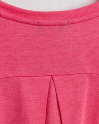 Pure Prep V-Neck T-Shirt