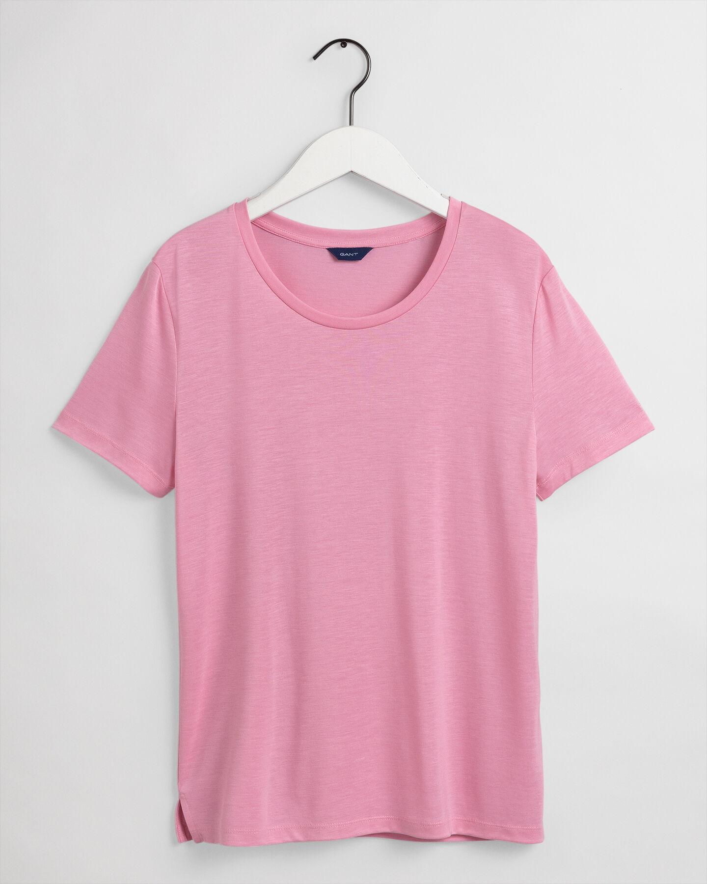 Leichtes T-Shirt