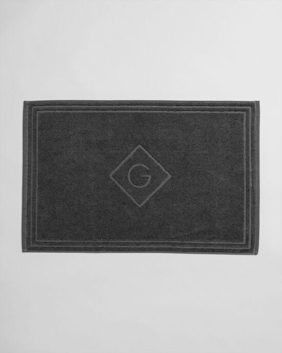 G Duschmatte 50 x 80