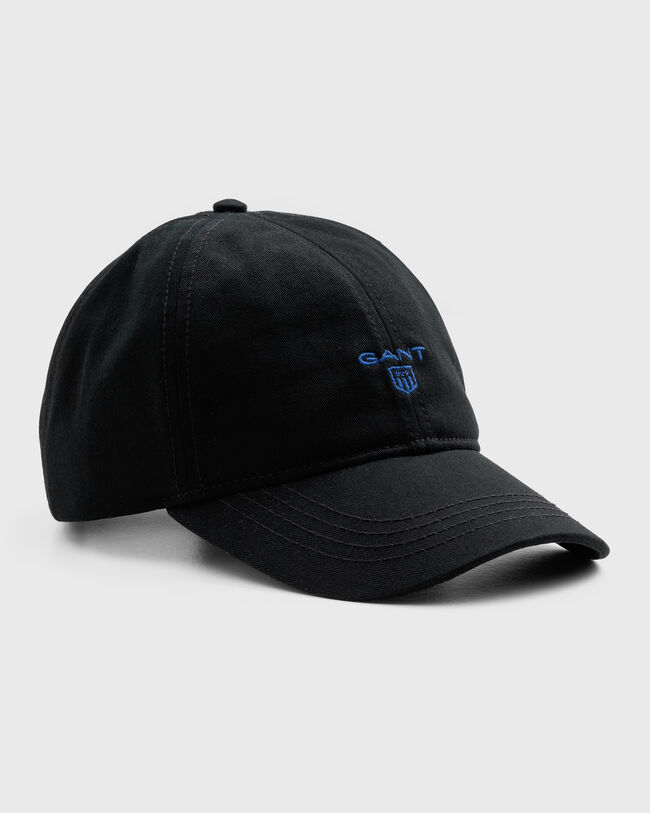 Kontrast Twill Cap