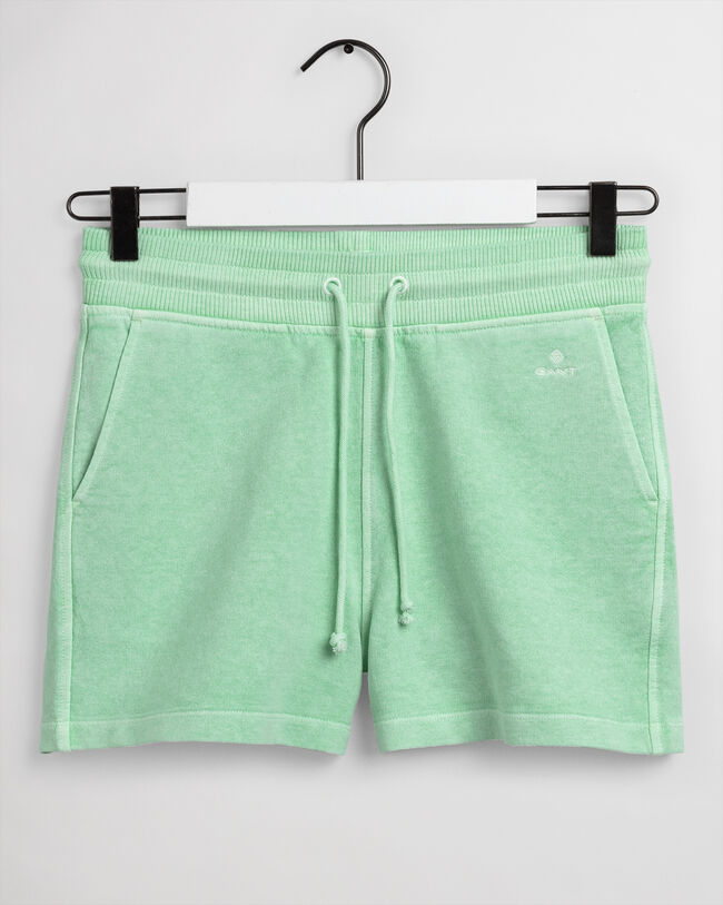 Sunfaded Sweatshorts