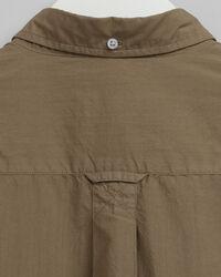 Sunfaded Regular Fit Hemd