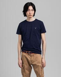 Slim Fit Original T-Shirt