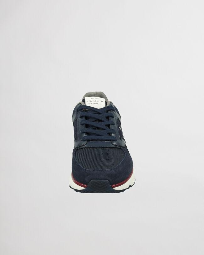 Beeker Sneaker