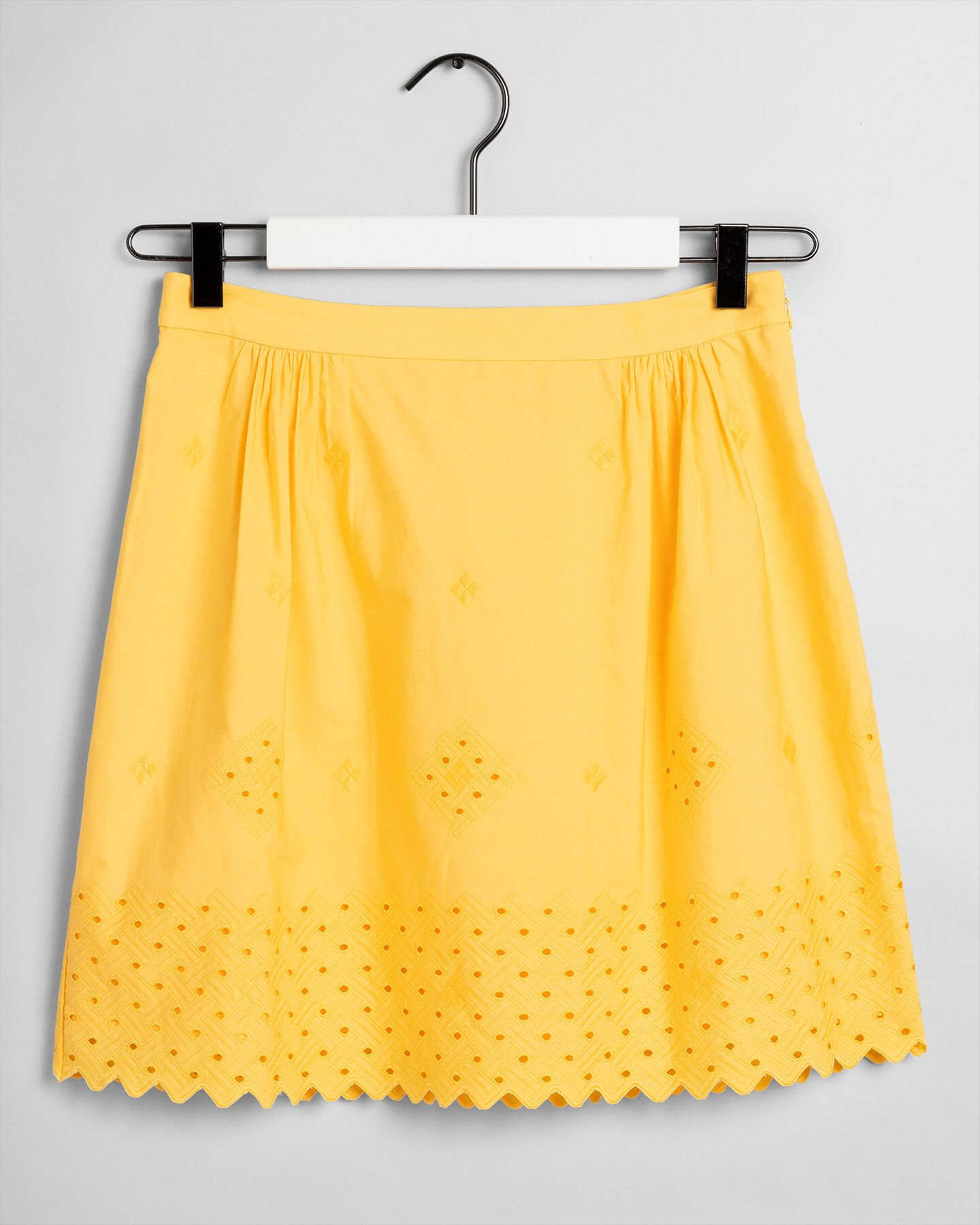 Broderie Anglaise Rock