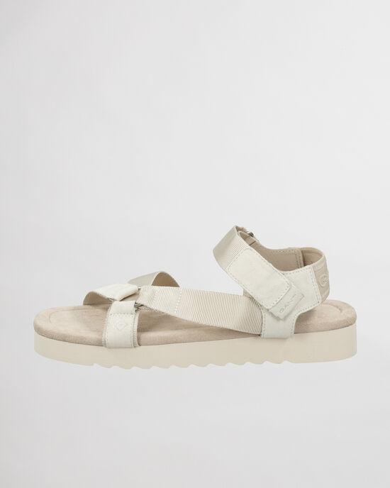 Janeen Sport Sandale
