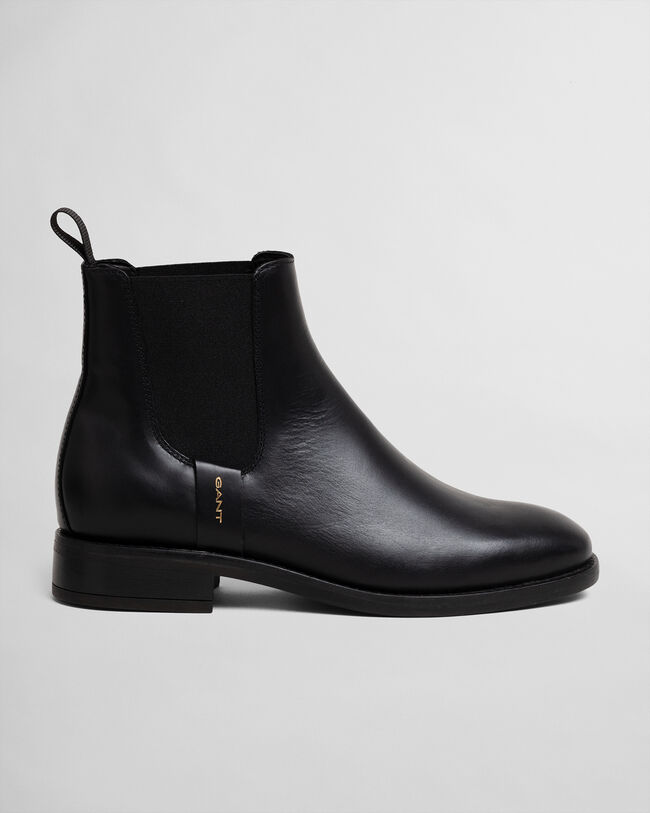 Fayy Chelsea Boot