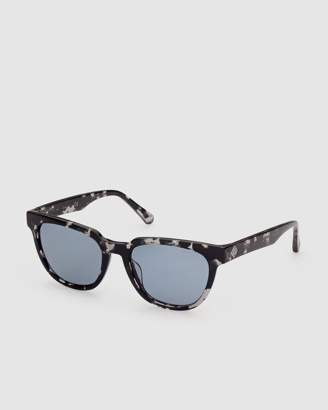 GA7192 Watson Sonnenbrille