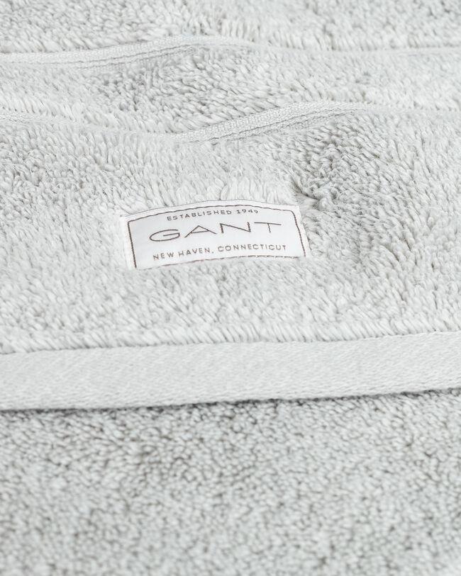 Premium Handtuch 30 x 50