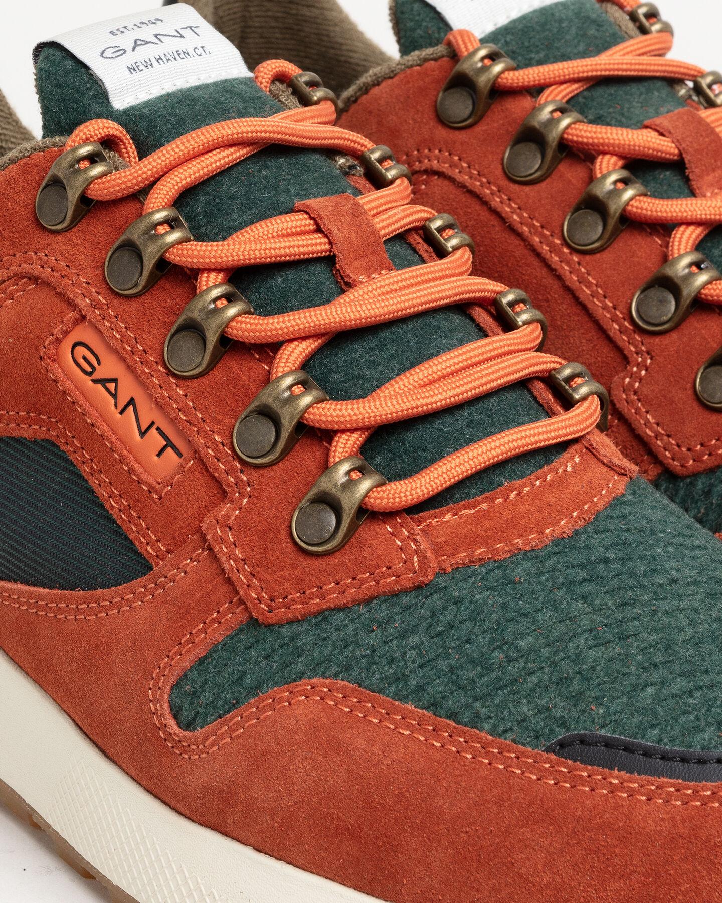 Garold Sneaker
