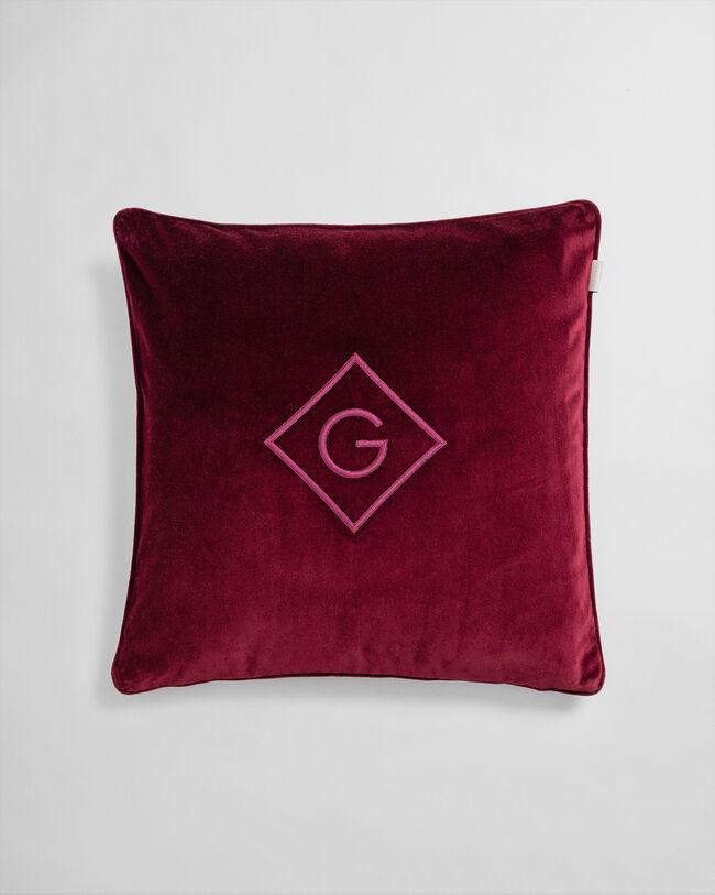 Velvet G Kissenhülle