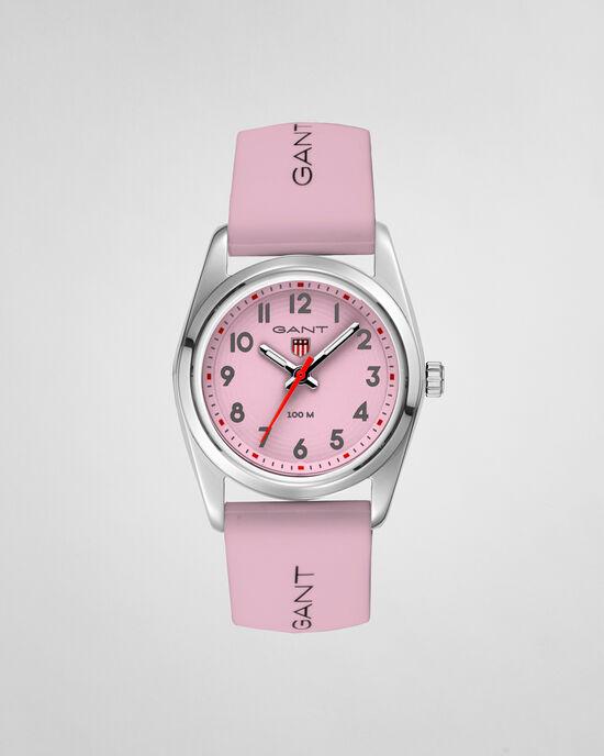 Graduate Armbanduhr