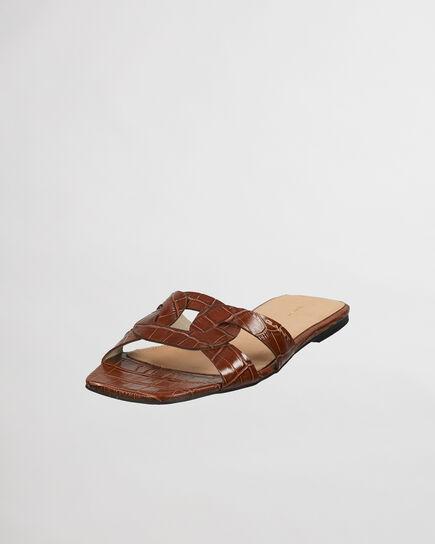 Palmsea Sandale