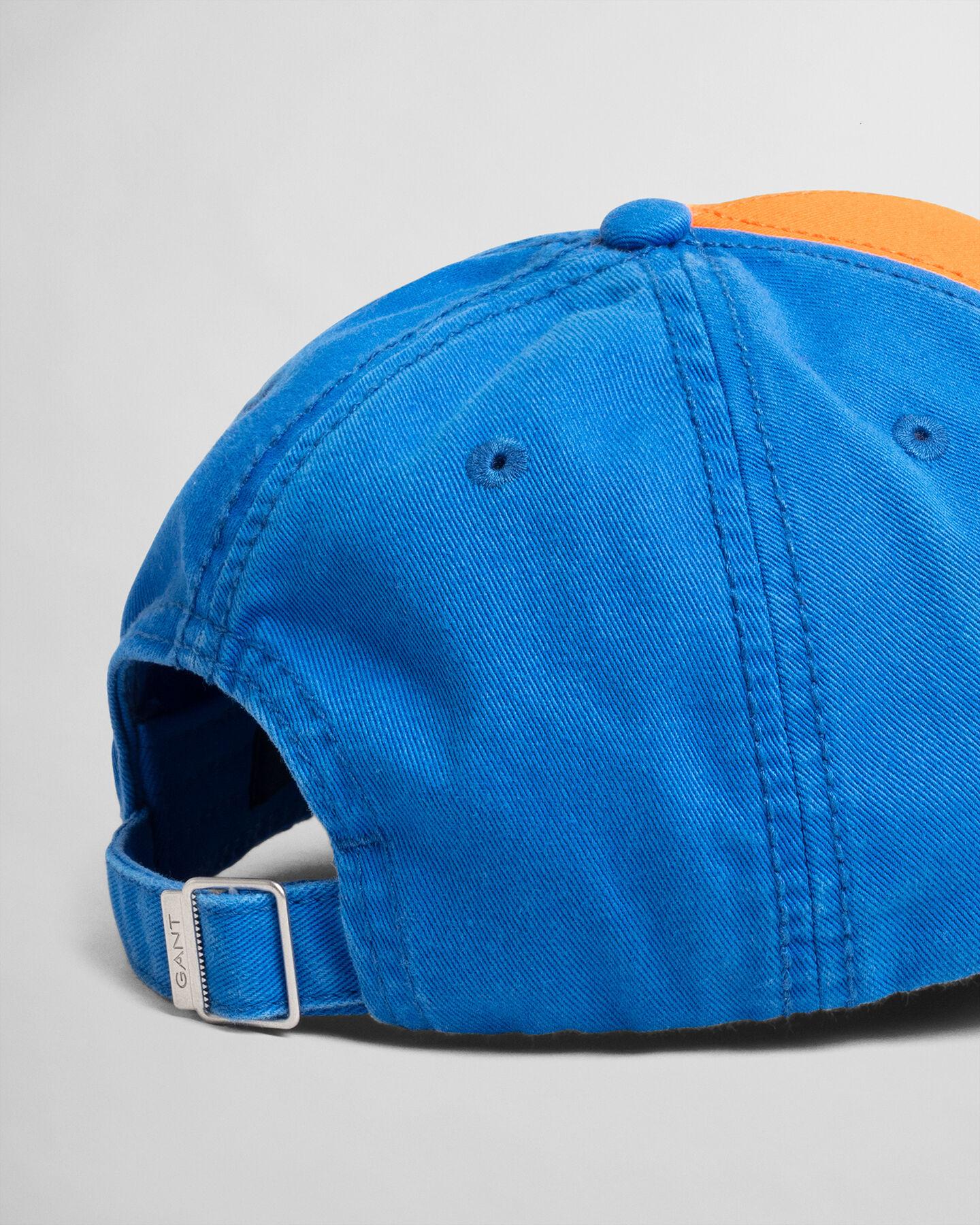 American Sportswear Cap