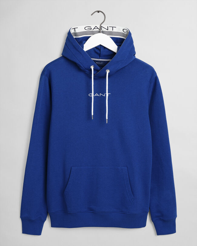 13 Stripes Sweat Hoodie