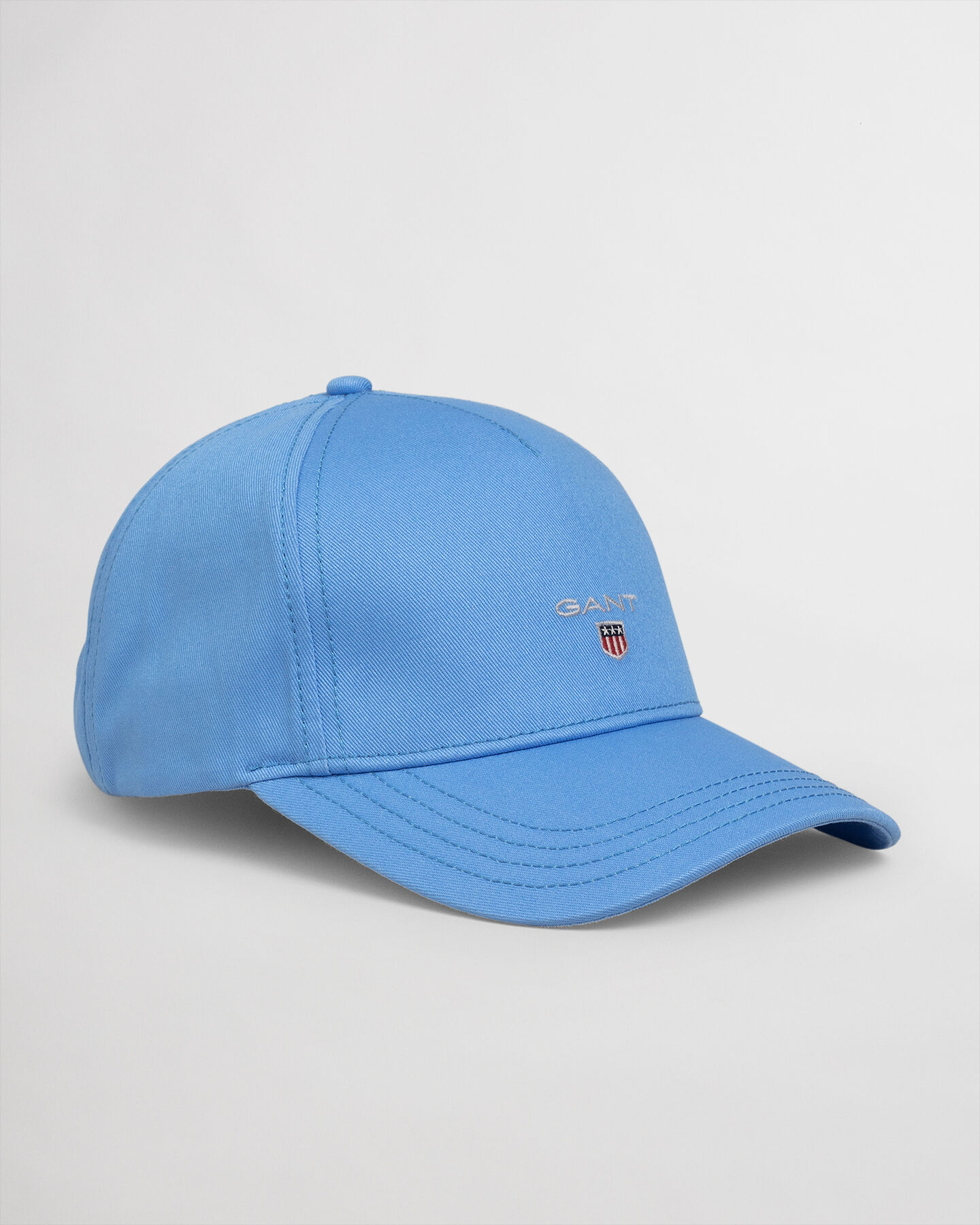 Teens Original Shield Cap