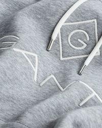 Logo Sweat Hoodie