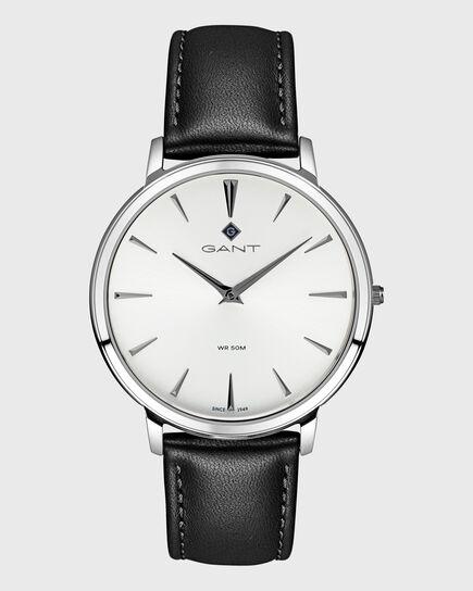 Norwood Wristwatch