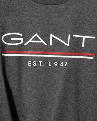 Est 1949 T-Shirt