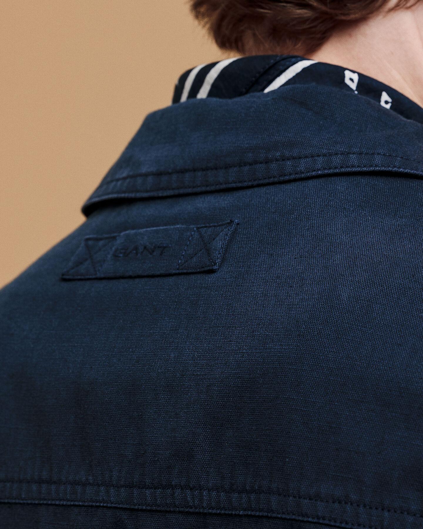 Casual Fieldjacket