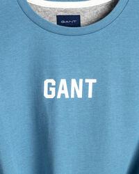 NH Logo T-Shirt