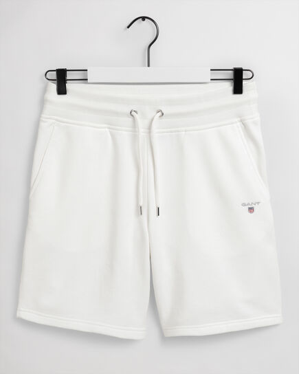 Original Sweatshorts