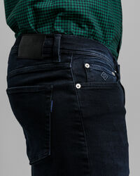 Active-Recover Jeans