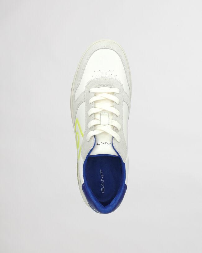 Saint-Bro Sneaker