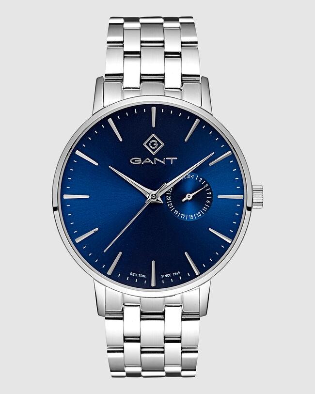 Park Hill III Wristwatch
