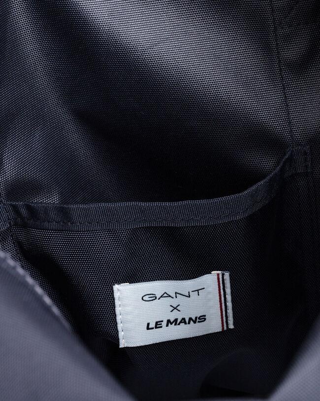 Le Mans Bag