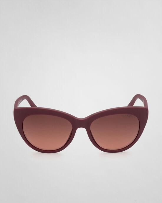 GA8082 Reese Sunglasses