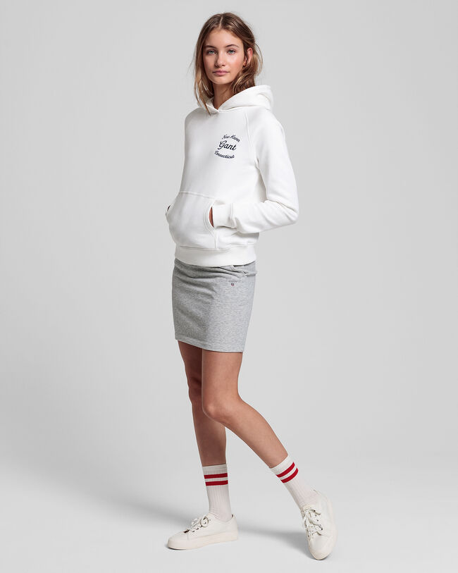 Teen Girls Original Sweatrock
