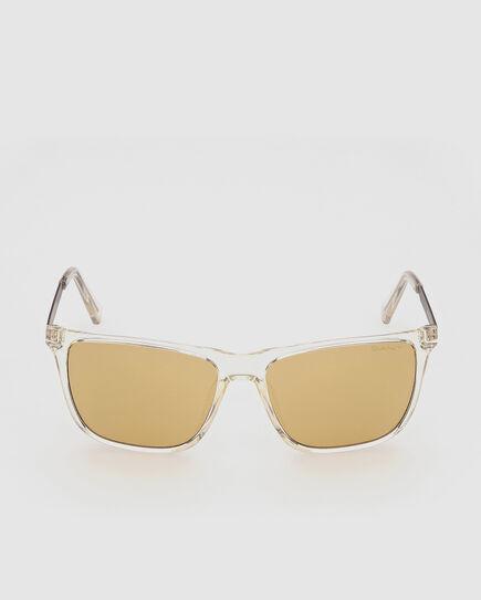 GA7189 Maxwell Sonnenbrille
