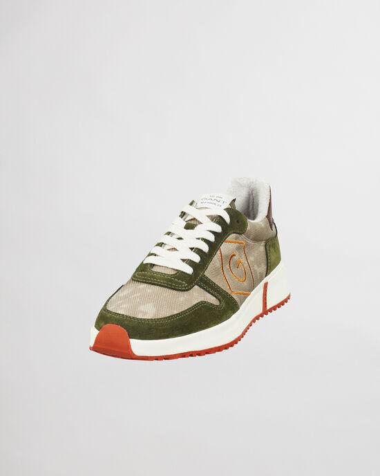 Rawsson Sneaker