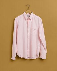 EZ Fit Dreamy Oxford-Hemd