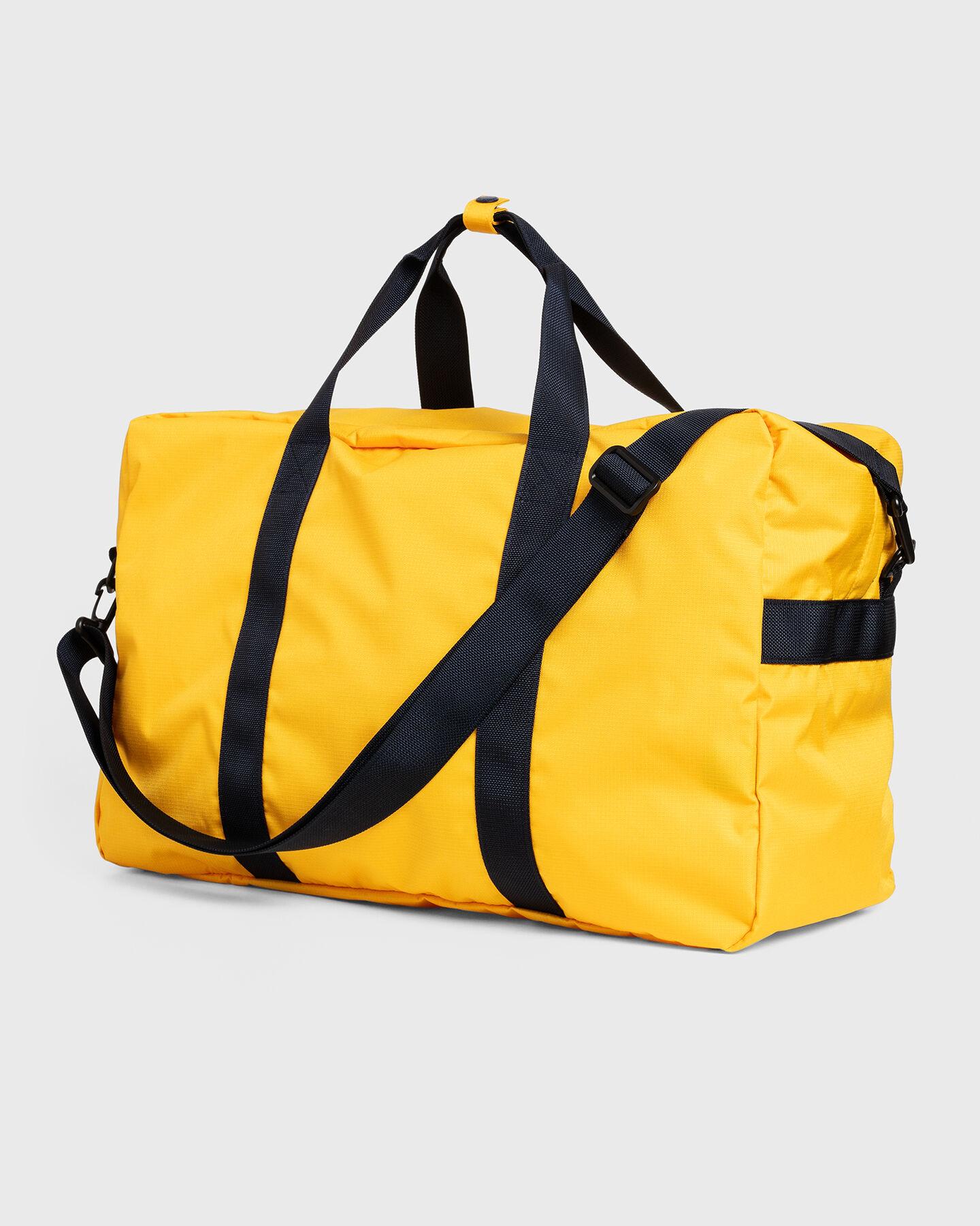 Sports Tasche
