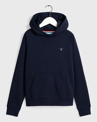 Teen Boys Original Sweat Hoodie