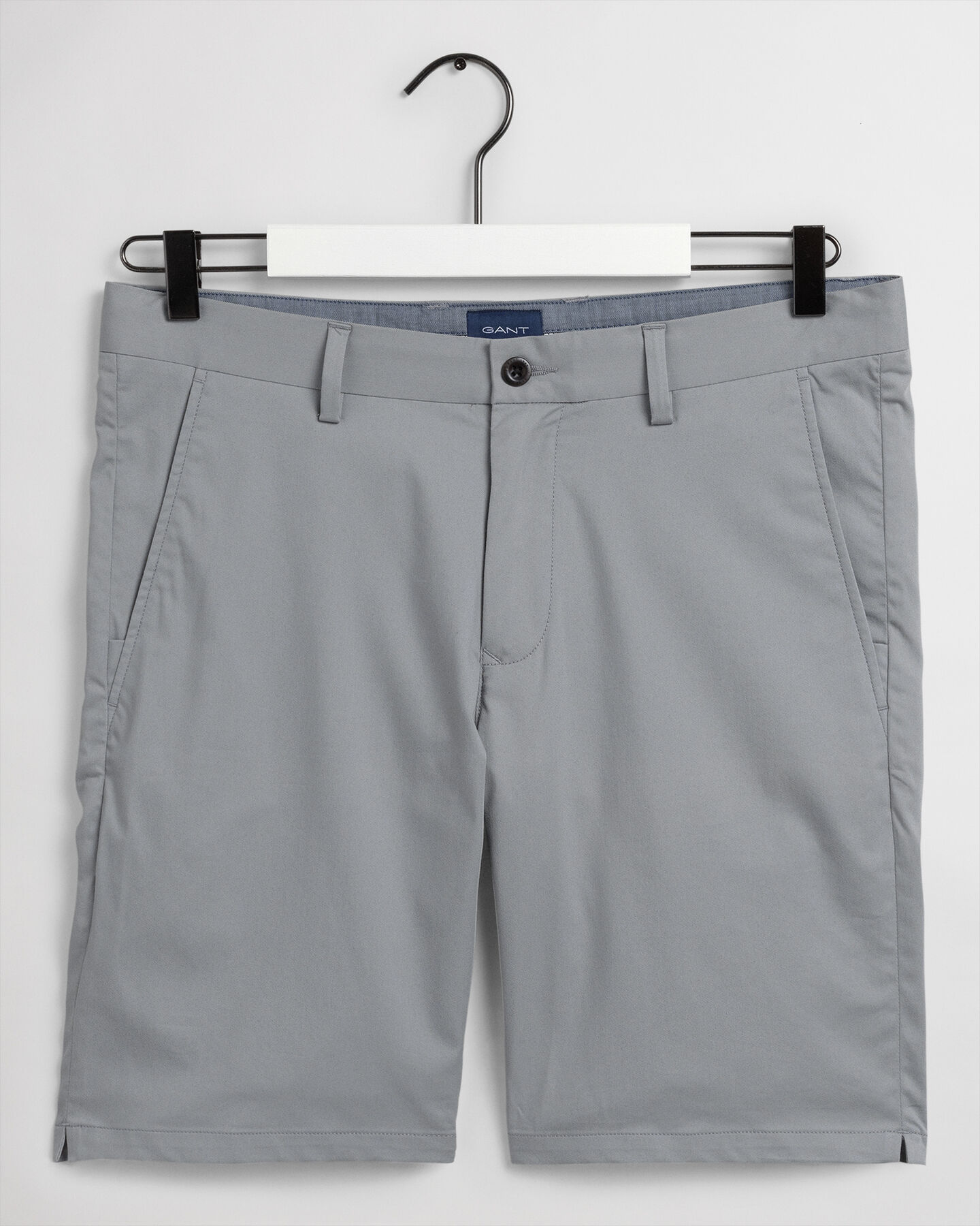 Tech Prep™ Slim Fit Sports Shorts
