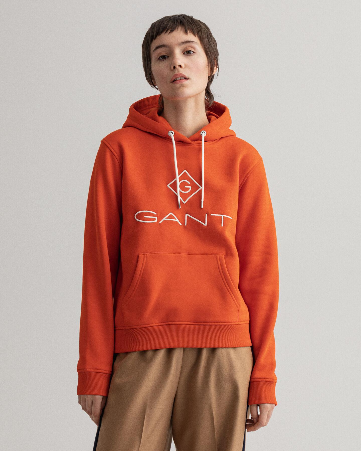 Sites-Gant-DACH-Site