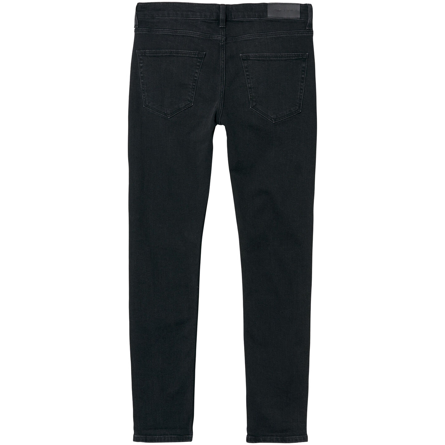Teen Boys Slim Fit Jeans