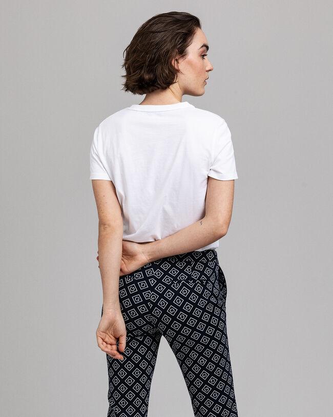 13 Stripes T-Shirt