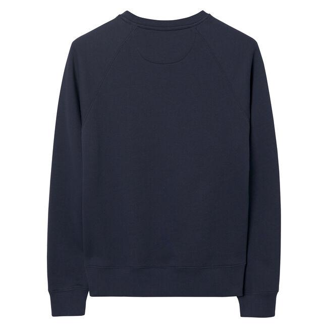 Shield Rundhals-Sweatshirt