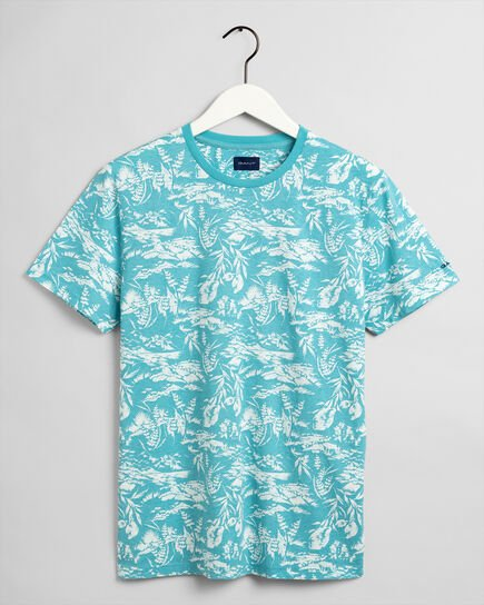 Riviera View T-Shirt