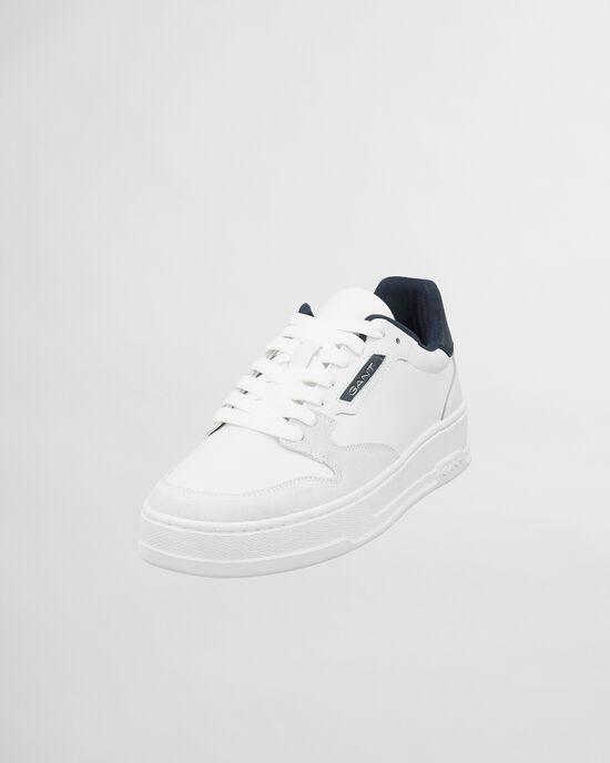 Saint Bro Sneaker