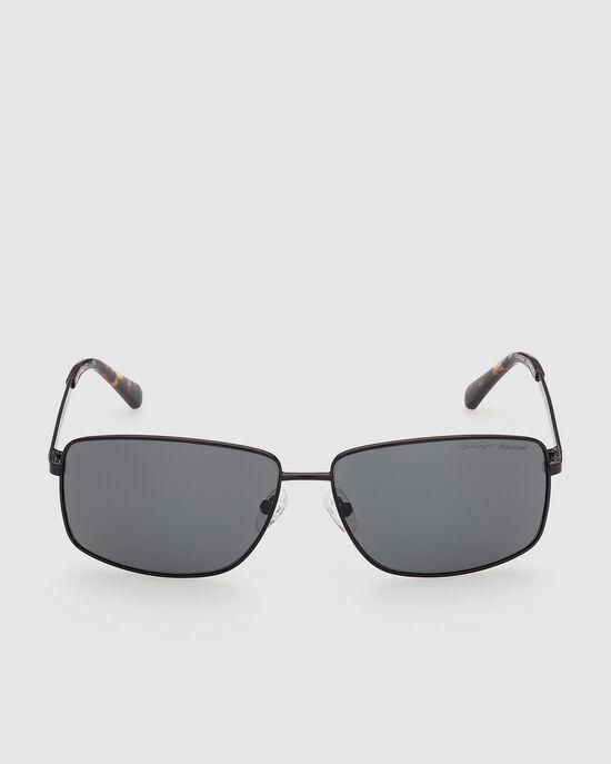GA7187 Arthur Sonnenbrille