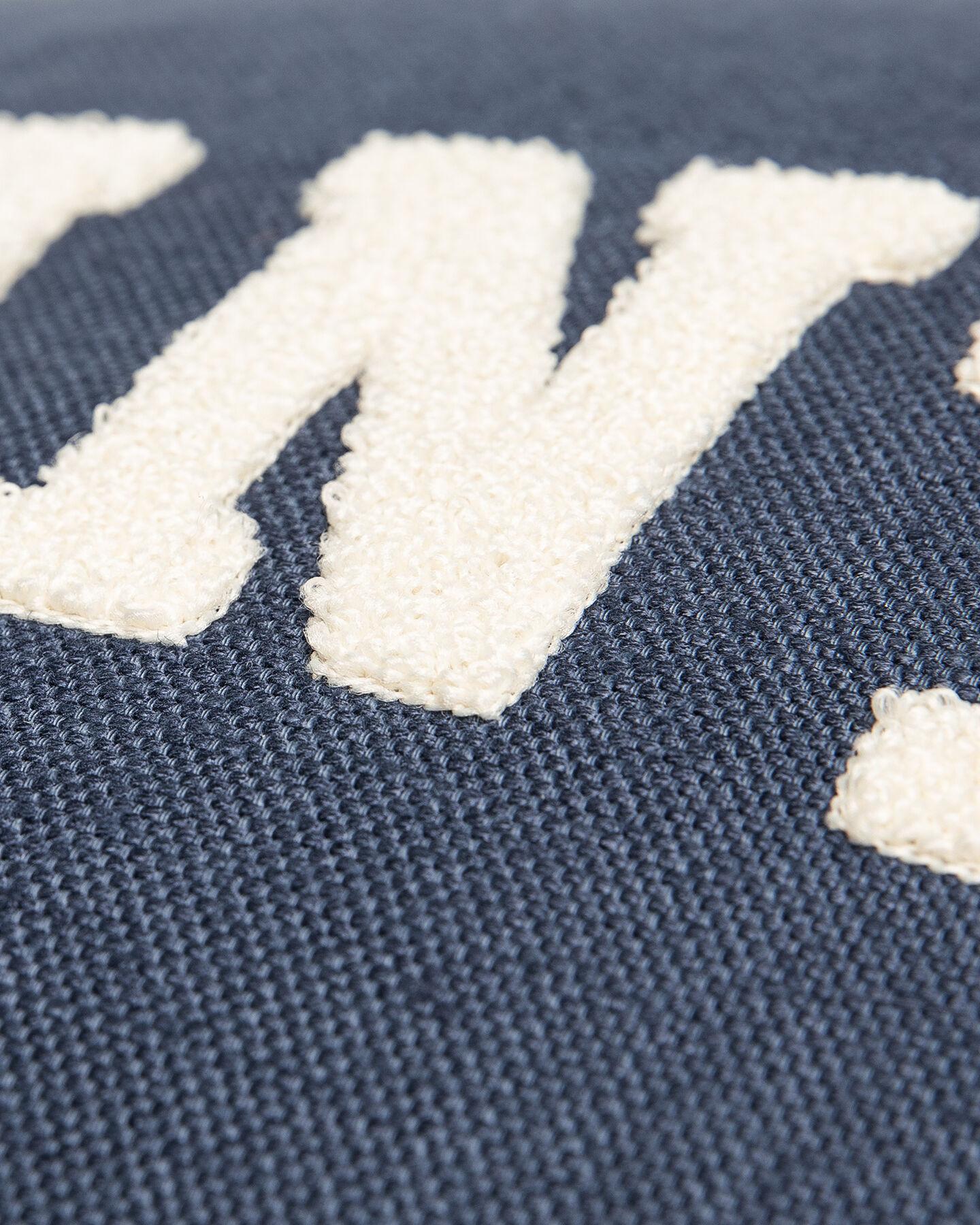 Logo Kissenhülle