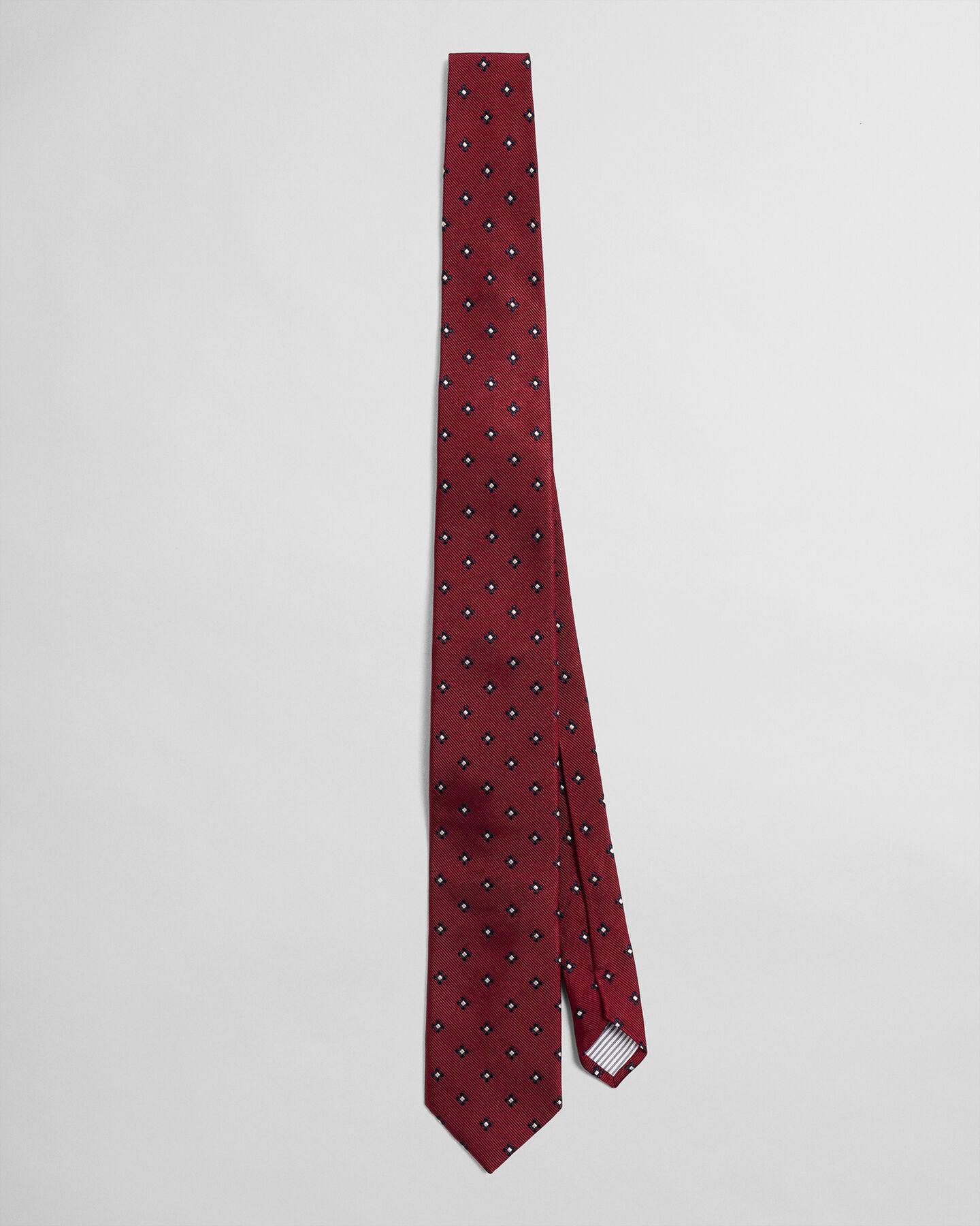 Foulard Krawatte