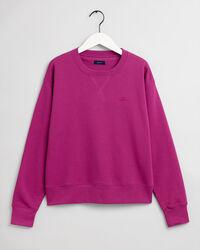 Original Rundhals-Sweatshirt
