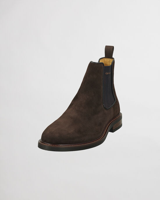 St Akron Chelsea Boot